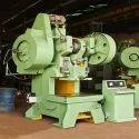 Pneumatic Press Machinery Repair, Service & Maintenance