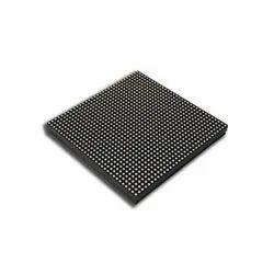Qiangli Q6 Outdoor LED Module