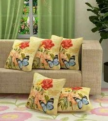 Cushion Covers, Packaging Size: 16*16