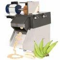 Plantain Banana Chips Production Line