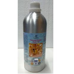 Ancient Healer Fish Oil
