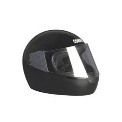 c265d8c8 Poorna Animation - Wholesale Trader of Steelbird HIGN Helmet ...