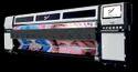 Liyu Flex Printing Machine