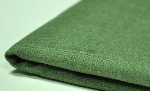 Fire proof fabric, Flameproof fabric, Flame retardant fabric, Flame retardant textiles