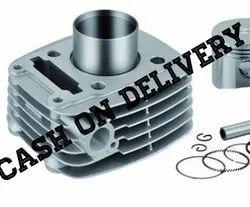 Engine Spare CBZ Block Kit