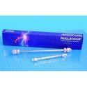 Macherey Nagel 760051.40 HPLC Column