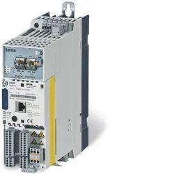 Lenze 8400 State Line Inverter Drives
