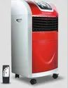 Kunstodelite Air Cooler