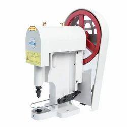 TK-808 Mount Stitch Machine, Automation Grade: Manual