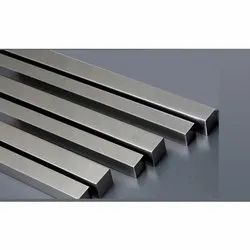 Stainless Steel 321 Square Bar