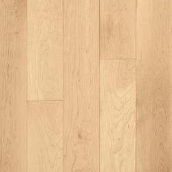 Mapple Flooring
