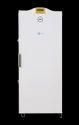 Godrej Surechill - Vaccine Refrigerator - Gvr 51 Lite.