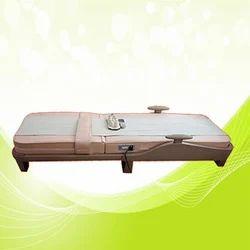 Digital Spine Wireless Premium Massage Bed