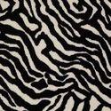 Zebra Tile