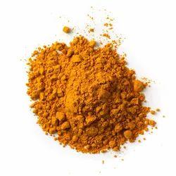 Polished Curcuma Longa Lakadong Turmeric Powder, For Cooking, Packaging: Packet