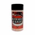 White Powder Ketchup Salt, Grade: Food Grade, Packaging Type: Plastic Bag