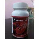 Pro Kidney Capsules
