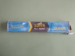 Hacksaw Blade Surya 1 Inch