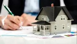 Property Registration Services in India