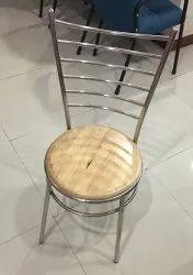 Modular Furniture Kitchen Modular Table Manufacturer