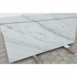 White Italian Marble