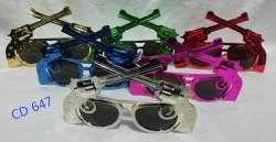 Party Goggle