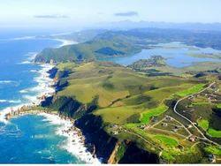 Adventurous South Africa