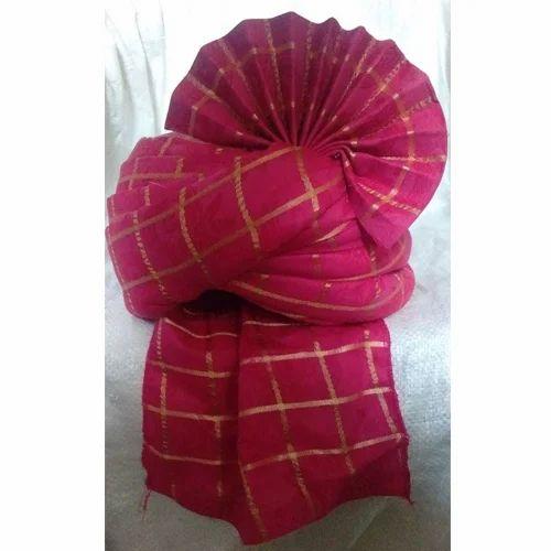 Groom Safa and Wedding Turban Manufacturer | Puri
