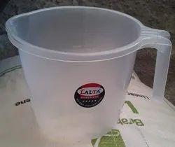 Mug 1500 ml