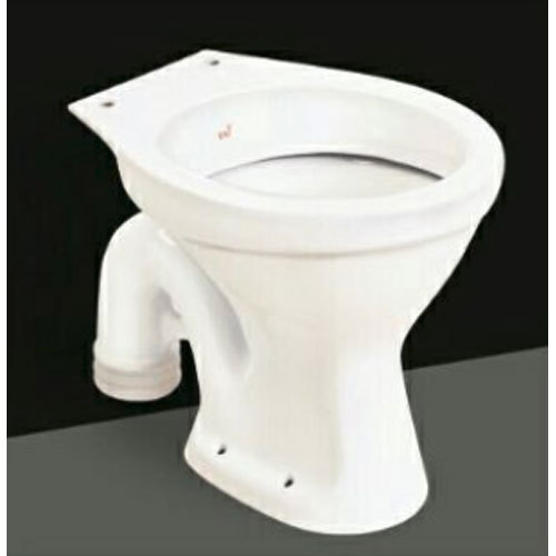 Attrayant European Water Closet S U0026 P Type