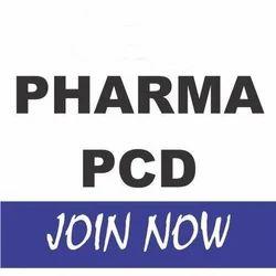 Pharma Franchise in Cuttak
