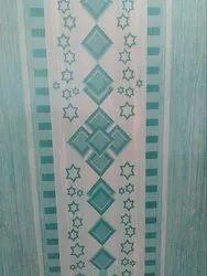 001 Designer Laminated Door