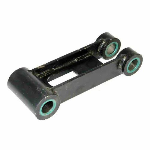 731dbf7c0 Cast Iron H Link
