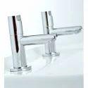 Stainless Steel Bathroom Fittings Bathroom Tap