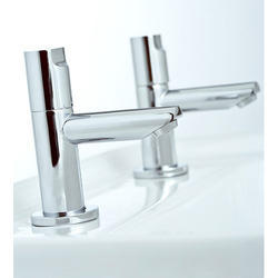 Stainless Steel Bathroom Fittings Bathroom Tap