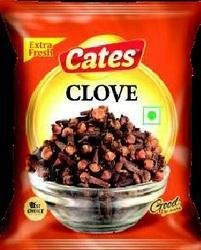 Cates Clove Spices, Packaging: Pouch