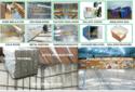 Radiant Barriers MWM
