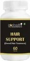 Hair Support Tablet Supplement