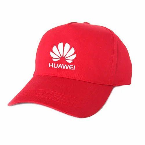 Cap Printing Service 640512d1366