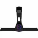 Galelio One Interactive Smart System