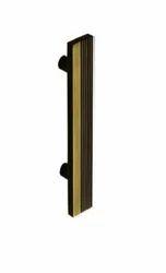 A0195  Balsam Door Pull Handle