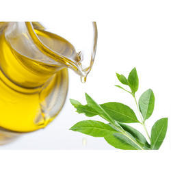 Hina Oil
