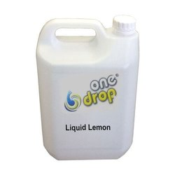 One Drop Liquid Detergents, Packaging Size: 5 L