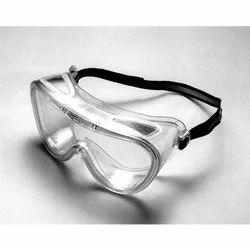 9b95c620be10 Protective Eyewear in Pune