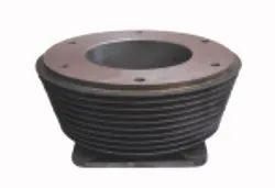 Cylinder For KG2
