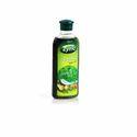 Zymo Amla Hair Oil