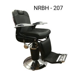 NRBH-207 Salon Chair