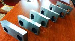 MENS Shear Blades, for Industrial