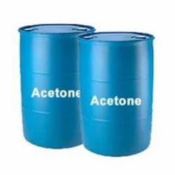 Acetone Acid