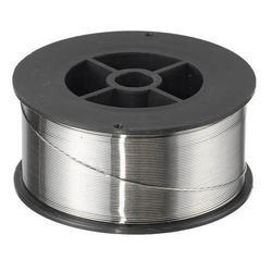 Inconel X750 Wires